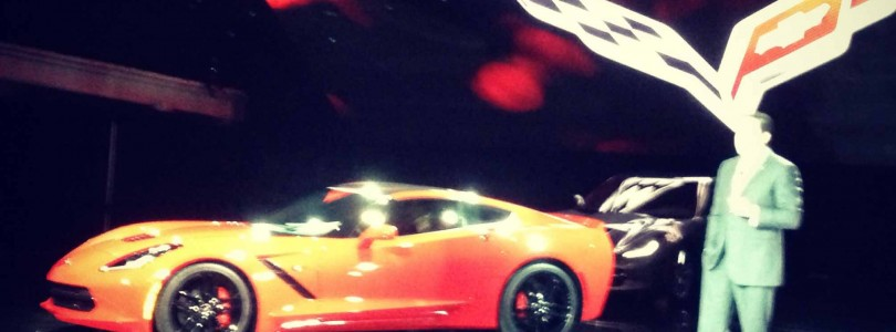 2014-corvette-stingray-unveiled