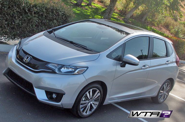 2015-honda-fit-james-hamel