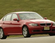Used Sport Sedan Buying Guide: BMW 3-Series (2005-2011)