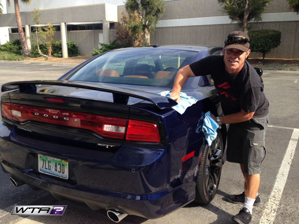 2014-Dodge-Charger-SRT8-Adam