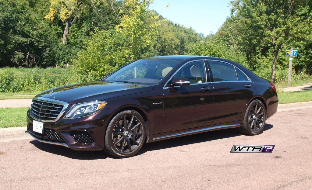 2014-Mercedes-Benz-S-Class-WTR