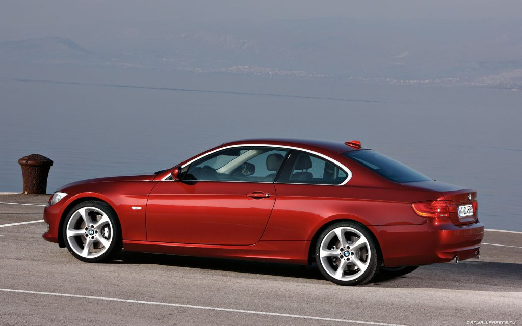 BMW-3-Series-Coupe-2010-1920x1200-014