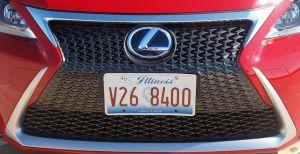2014-Lexus-CT-200h-F-Sport-grille