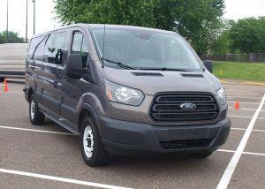 2015-ford-transit-van-2