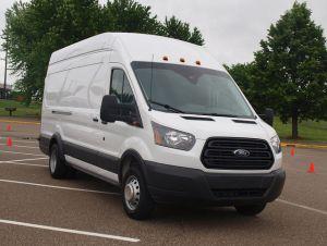 2015-ford-transit-van-3