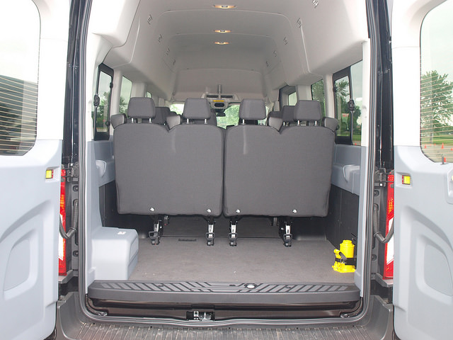 2015-ford-transit-van-cargo-space