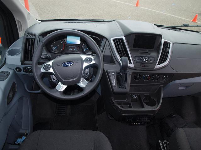 2015-ford-transit-van-interior-driver-side