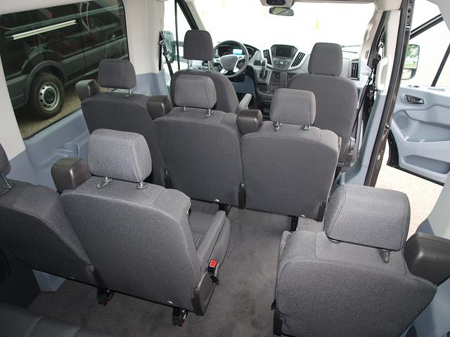 2015-ford-transit-van-interior-facing-front