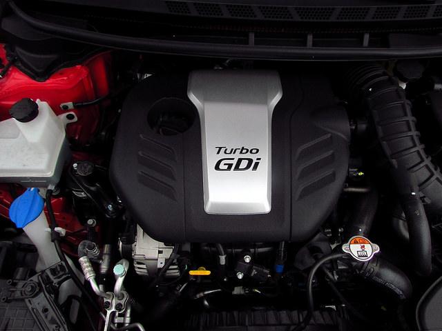 2015-kia-forte-koup-sx-turbo-engine-closeup