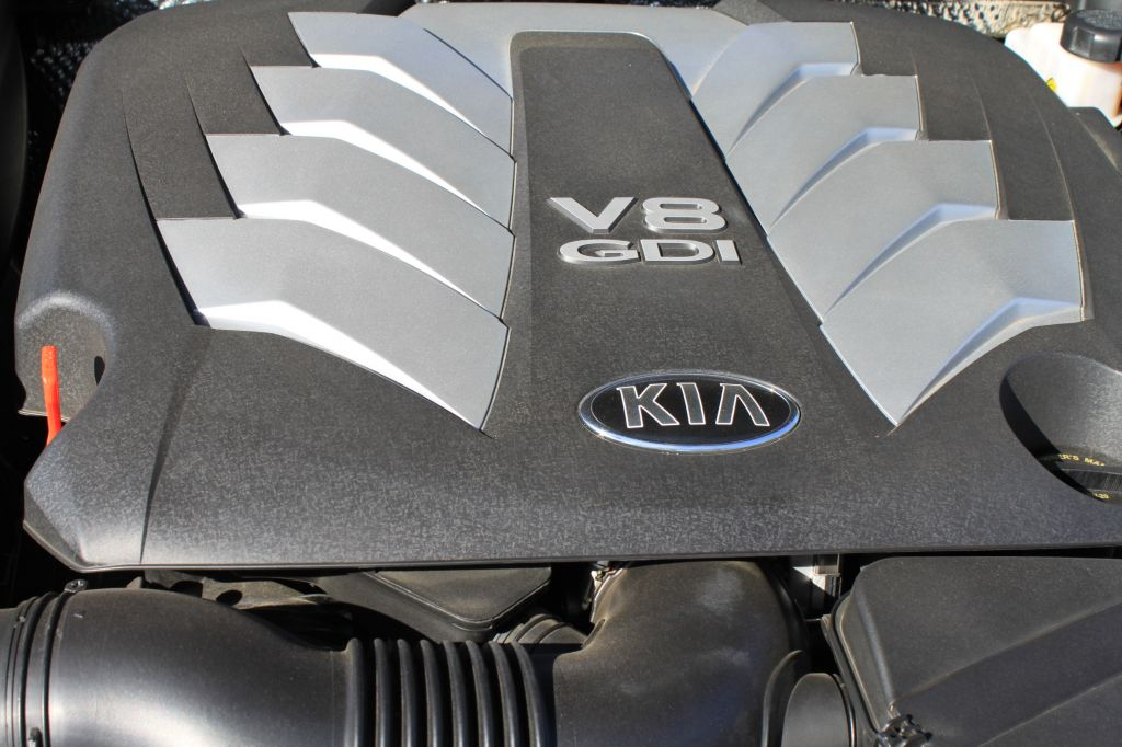 2015-kia-k900-engine