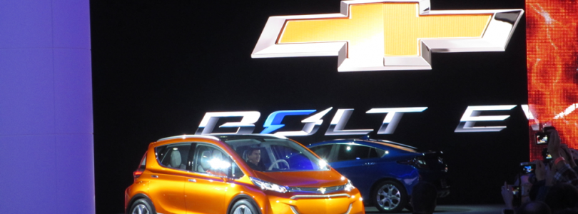 2014 OC Auto Show
