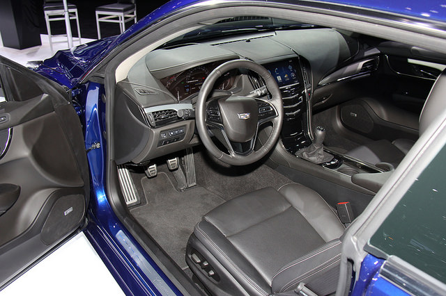 2015_cadillac_ats_coupe_interior_manual