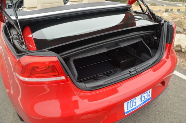 Top_Down_Trunk_VW_EOS