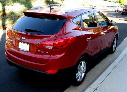 Hyundai_Tucson_Rear