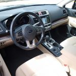 2015-Subaru-Outback-2-5i-Limited-interior-driver-side