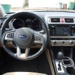 2015-Subaru-Outback-2-5i-Limited-interior