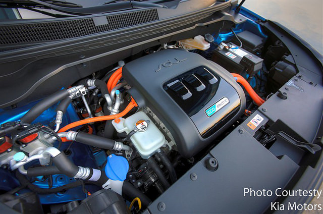 2015_kia_soul_ev_electric_motor