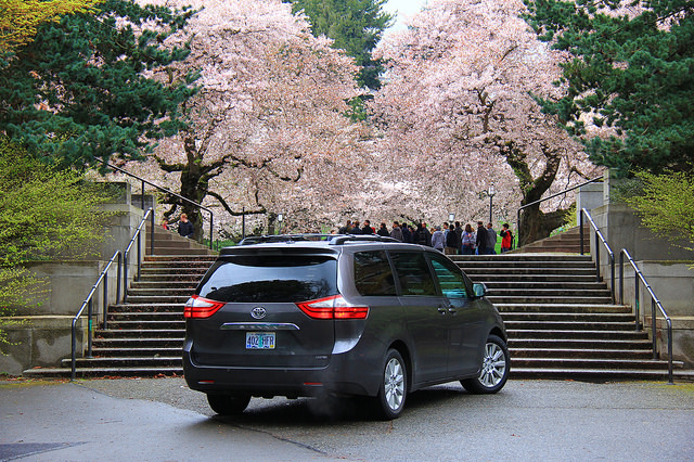 2015_toyota_sienna_rear_tail_lights_cherry_blossoms