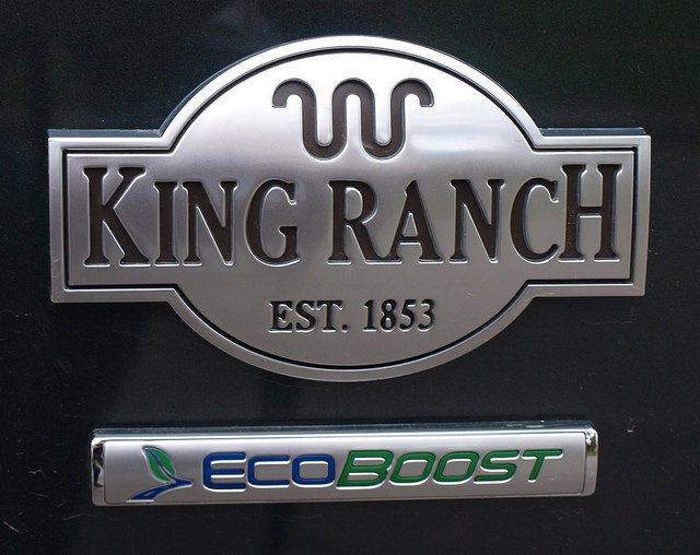 2015-Ford-F-150-King-Ranch-Super-Crew-4X4-badge