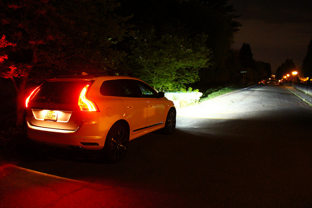 2015_volvo_xc60_t6_awd_headlights_leds_tail_lights