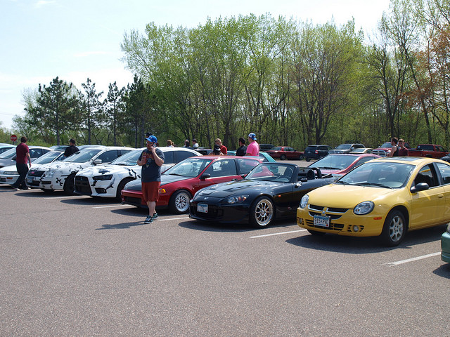 Eminent-Fidelity-Meet-5-3-15-cars