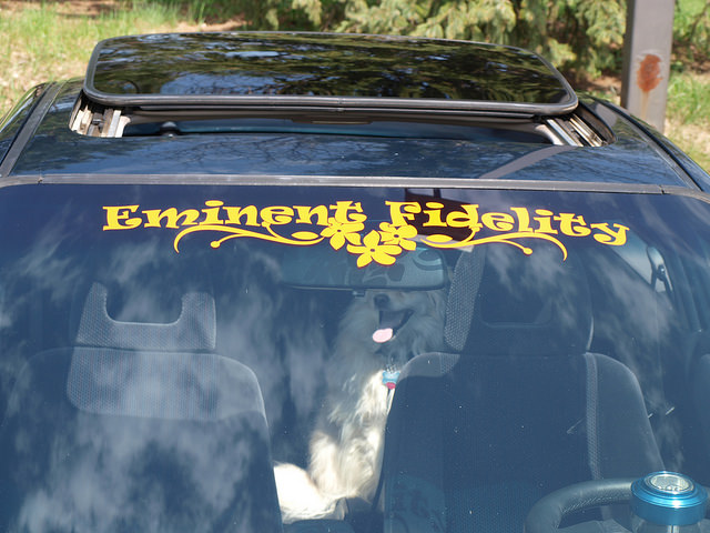 Eminent-Fidelity-Meet-5-3-15-sticker