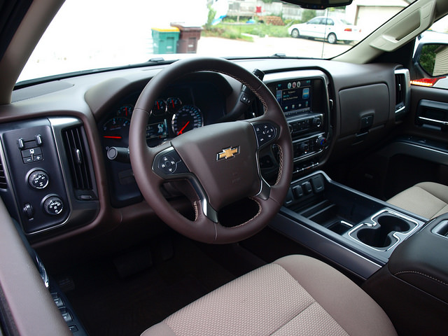 2015-Chevrolet-Silverado-1500-LT-Z71-interior-driver-side