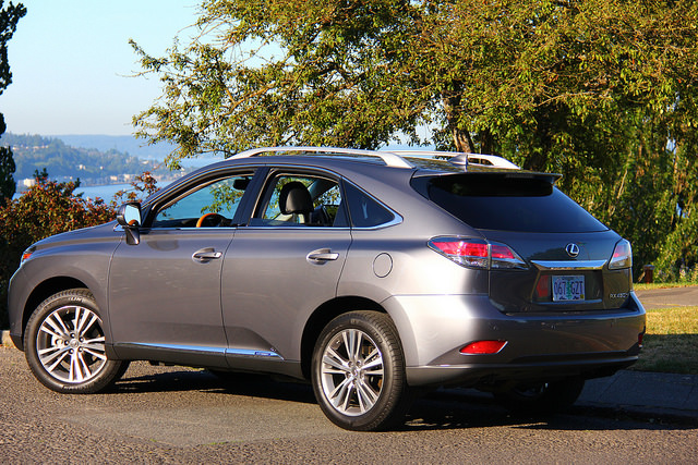 2015_lexus_rx_450h_drivers_side_rear_back