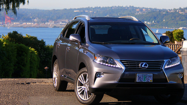 2015_lexus_rx_450h_hybrid_headlights_hid_led