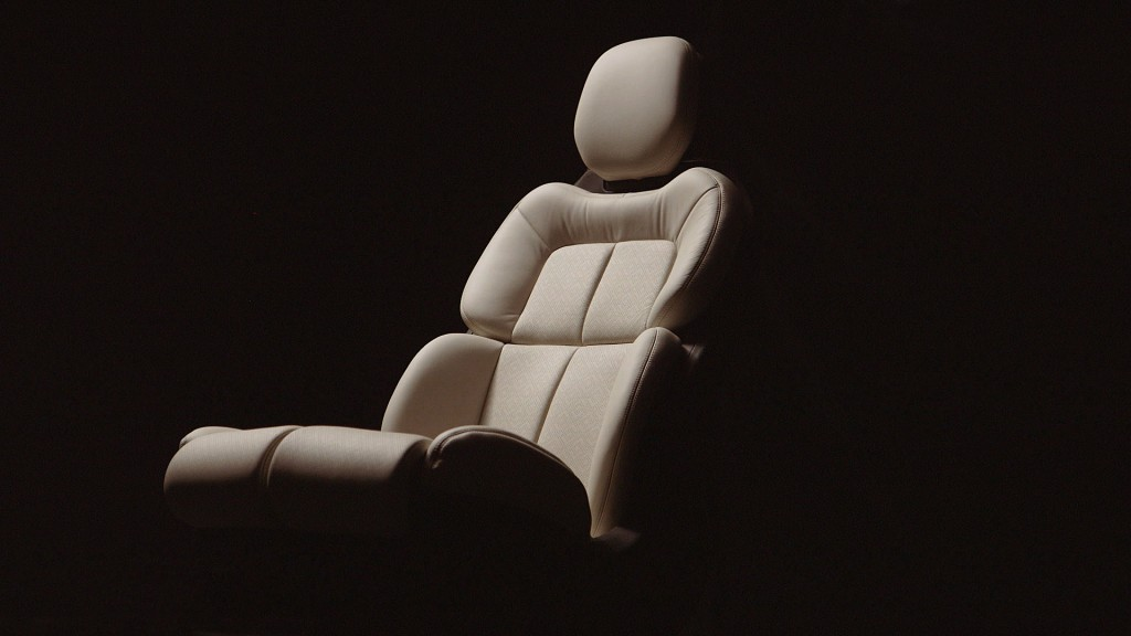 LincolnContinentalConceptSeat_01_HR