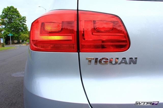 2016_vw_tiguan_tail_lights