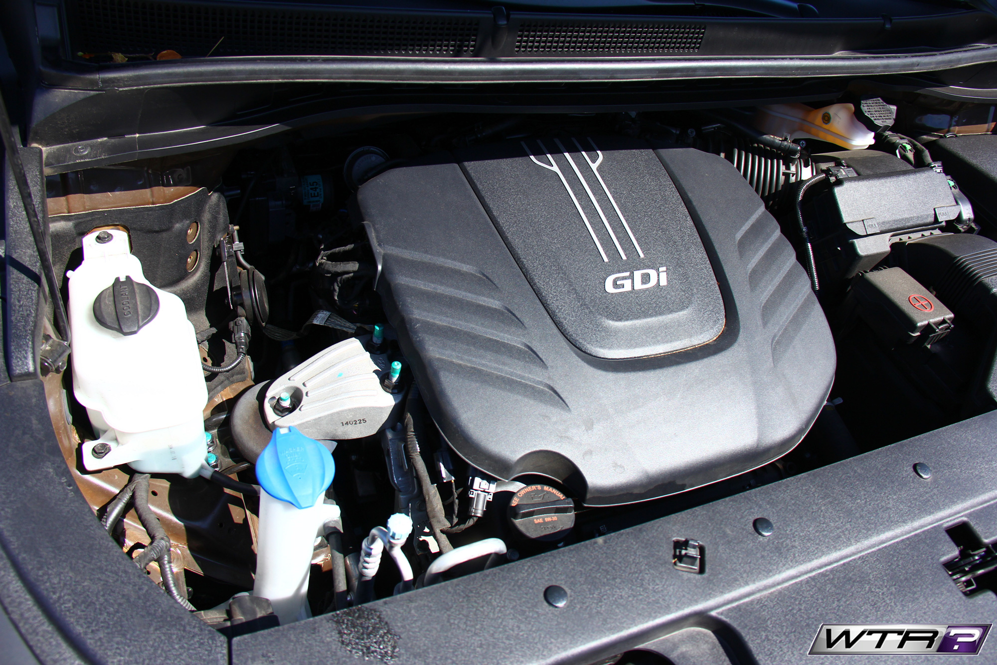 2016_kia_sedona_engine